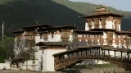 tl_files/e2m/img/content/clients/destination_clients/Bhutan.jpg
