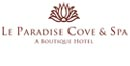 tl_files/e2m/img/content/clients/Luxury_clients/logo_paradisecove.jpg