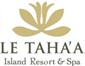 tl_files/e2m/img/content/clients/Luxury_clients/logo_tahaa.jpg