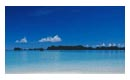 tl_files/e2m/img/content/clients/destination_clients/palau2.jpg