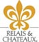 tl_files/e2m/img/content/clients/Luxury_clients/relais_chateaux_logo.jpg