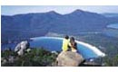 tl_files/e2m/img/content/clients/destination_clients/tasmania2.jpg