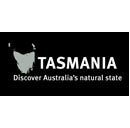 tl_files/e2m/img/content/clients/destination_clients/tasmania_logo.jpg